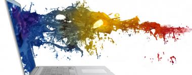 Pourquoi un site web professionnel est crucial ?